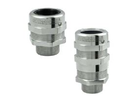 CABLE GLAND ATEX